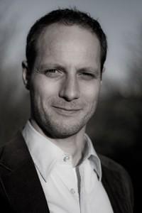 Manfred Rütten